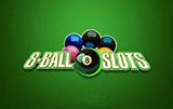 8-Ball Slots играть в казино Vulcan