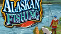 Рыбалка На Аляске на официальном сайте казино Вулкан