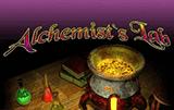 Alchemist's Lab играть в казино Vulcan