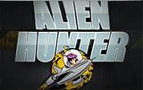 Alien Hunter играть в казино Вулкан