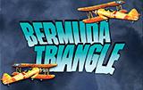 Bermuda Triangle играть в казино Vulcan