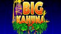 Большой Кахуна – игровой автомат онлайн