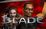 Blade играть в казино Вулкан