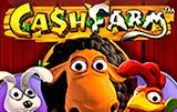 Cash Farm новая игра Вулкан