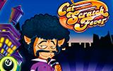 Cat Scratch Fever новая игра Вулкан