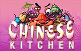 Chinese Kitchen играть в казино Вулкан