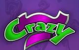 Crazy 7 играть в казино Vulcan