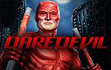 Daredevil играть в казино Вулкан