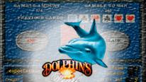 Dolphin's Pearl от Novomatic: традиционный игровой аппарат