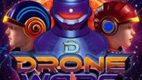 Войны Дронов – играть на официальном сайте казино