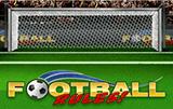Football Rules! играть в казино Вулкан