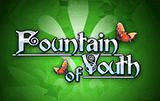 Fountain of Youth играть в казино Vulcan