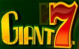 Giant 7 новая игра Вулкан