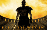 Gladiator играть в казино Вулкан