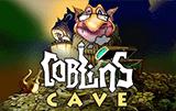 Goblin's Cave играть в казино Вулкан