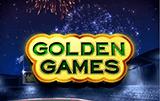 Golden Games играть в казино Вулкан