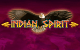 Indian Spirit новая игра Вулкан