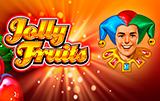 Jolly Fruits новая игра Вулкан