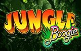 Jungle Boogie играть в казино Vulcan