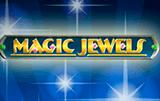 Magic Jewels новая игра Вулкан