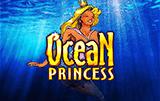 Ocean Princess играть в казино Вулкан