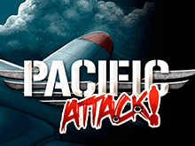Тихоокеанская Атака