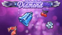 Играть онлайн в игровые автоматы Ретро Барабаны