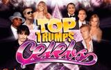 Top Trumps Celebs играть в казино Вулкан