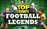 Top Trumps Football Legends играть в казино Вулкан