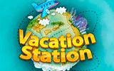 Vacation Station играть в казино Вулкан
