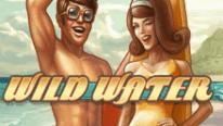 Игровые автоматы Дикая Вода – играть онлайн
