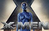 X-Men играть в казино Vulcan